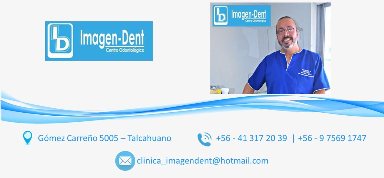 Imagen10